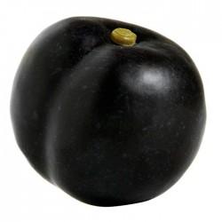 Ciruela negra