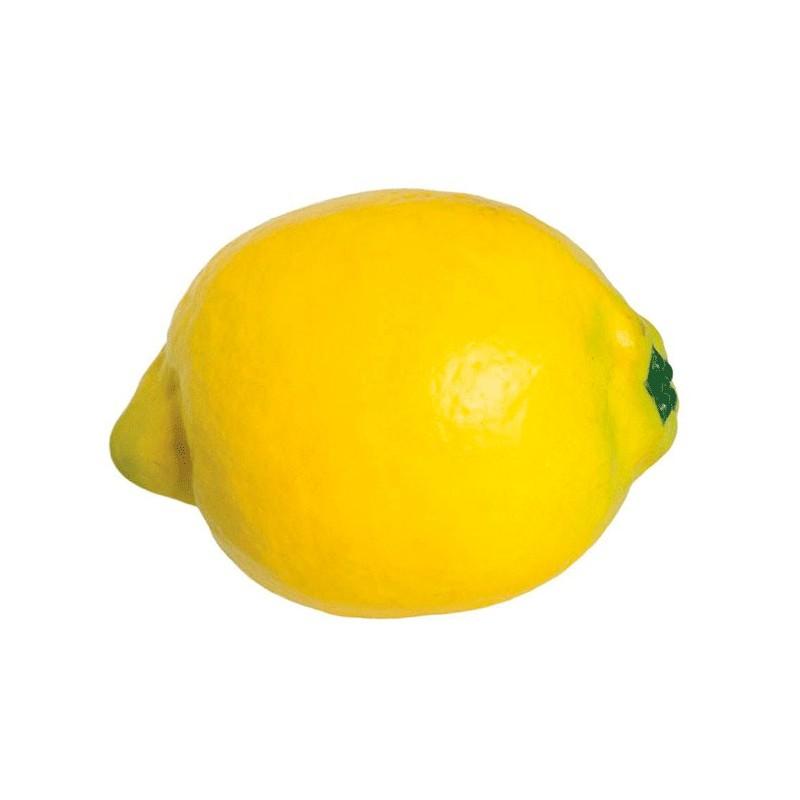 Limón liso