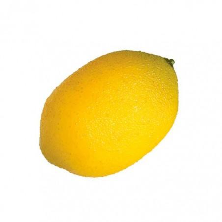 Limón rugoso