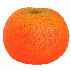 Mandarina rugosa