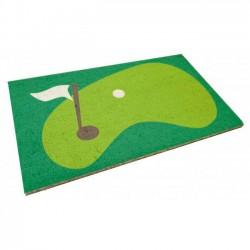 Felpudo golf LIQUIDACIÓN