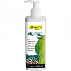 Algimar gel - extracto de algas