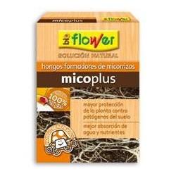 Micoplus - micorrizas