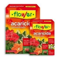 Acaricida insecticida