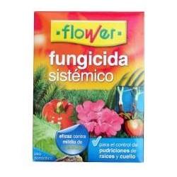 Fungicida sistémico -...
