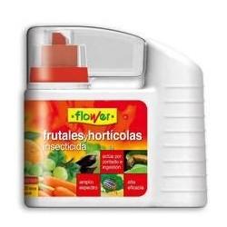 Insecticida frutales y...