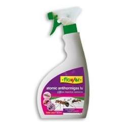 Anti-hormigas listo uso
