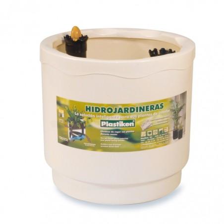 Hidrojardinera