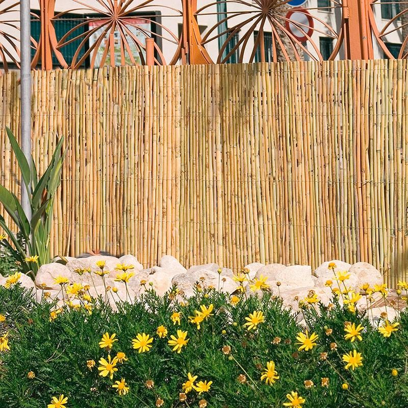 Vallas de jardin baratas gallery of diseo de cercas cubos for Vallas metalicas baratas