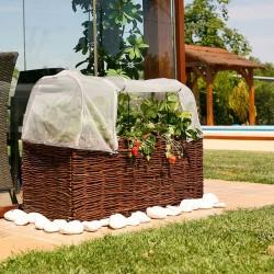 Protector anti-insectos kit...