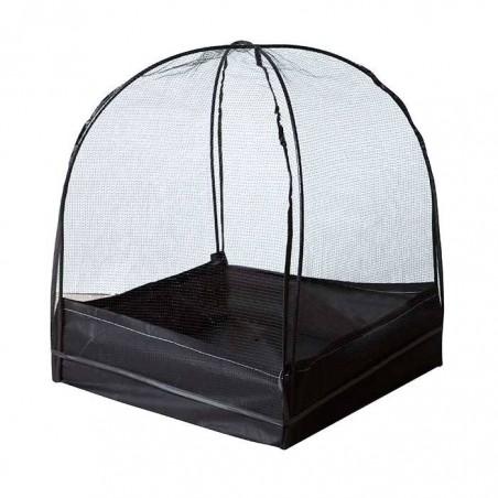 Huerto urbano mature tent
