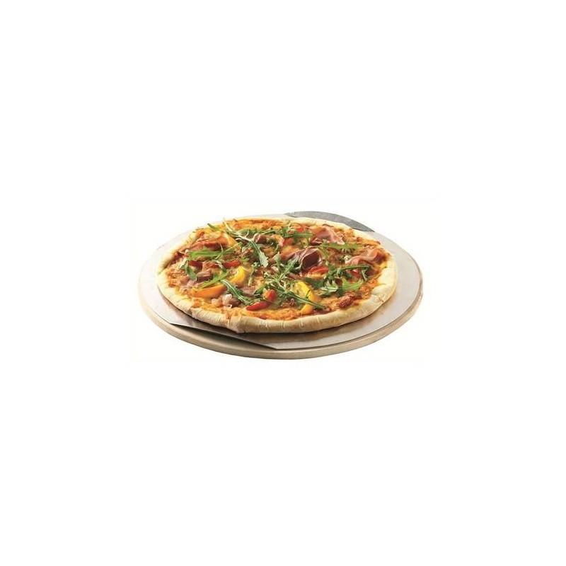 Piedra pizza Weber Q Ø 26 cm