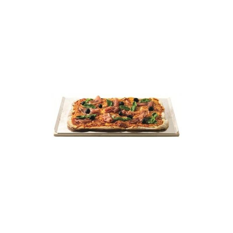 Piedra Para Pizza Barbacoas Gas