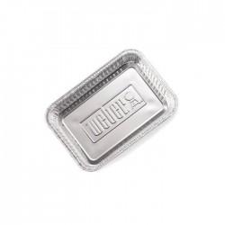 Bandeja de Aluminio Grandes