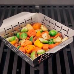 Bandeja Para Verduras