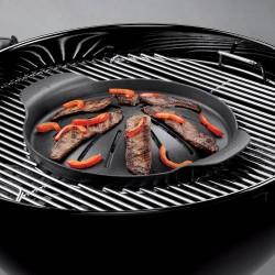 Korean gourmet BBQ