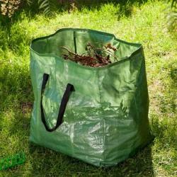 Saco de jardín multiusos Green Helper