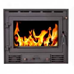 Recuperador de calor R1P