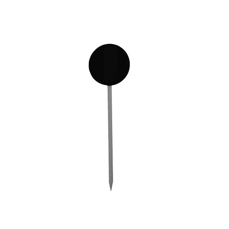 Pizarra Round