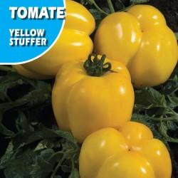 Semillas tomate yellow stuffer