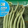 JUDIA CONTENDER