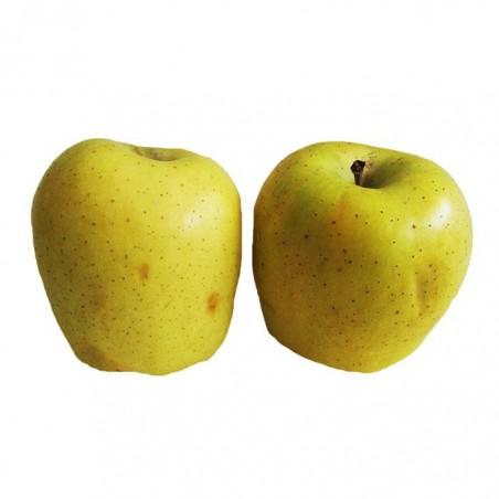 Manzano golden en bolsa