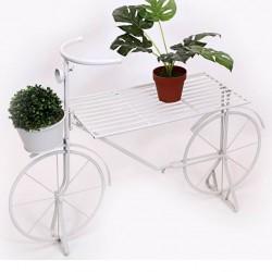 Bici portamacetas
