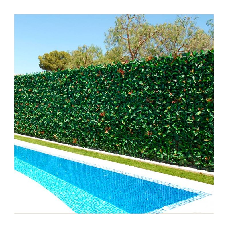 Jardin Vertical Liptus