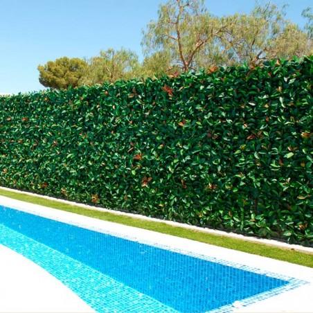 Jardín vertical liptus