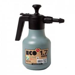 Pulverizador presión eco 1.7 L.
