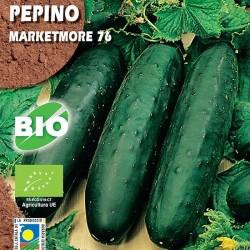 Pepino Marketmore 76
