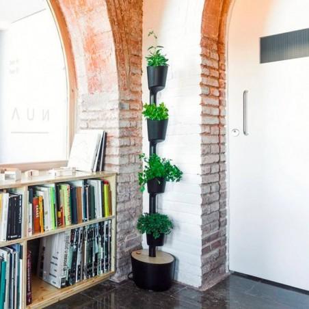 Jardin Vertical Citysens SMART