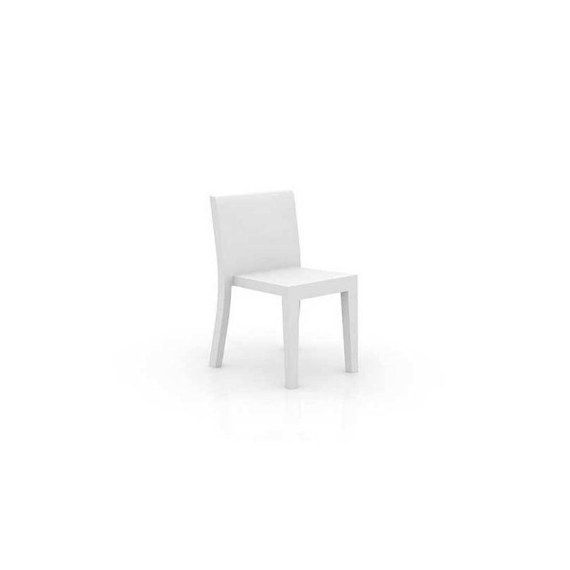 Acolchado asiento silla Jut crevin