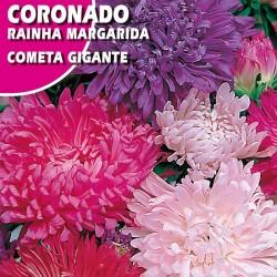 CORONADO COMETA GIGANTE VARIADA