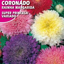 CORONADO SUPER PRINCESA VARIADO
