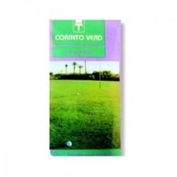 Recebo Césped Corinto Verd