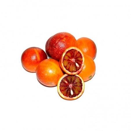 Naranjo sanguinelli