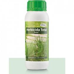 Herbicida total TERTER