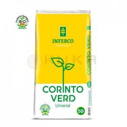 Substrato Corinto Verd