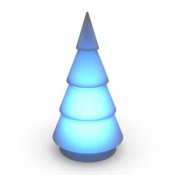 Forest Nano Led RGBW - Vondom
