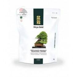 Abono orgánico HIRYO-GOLD...