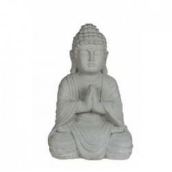 Buddha Prayer