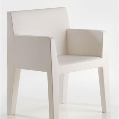 Jut sillón