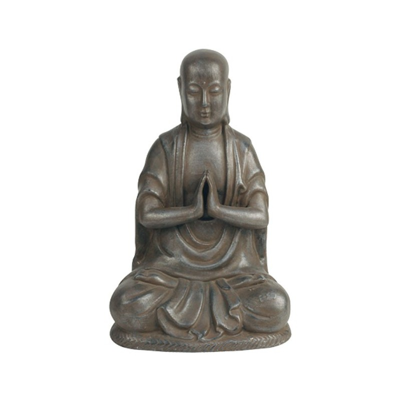 Buddha Koren