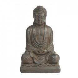 Buddha Jeno