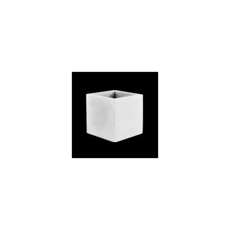 Cubo Fang Lacadas