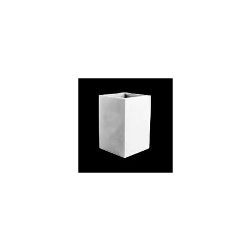 Cubo Alto Fang Lacadas