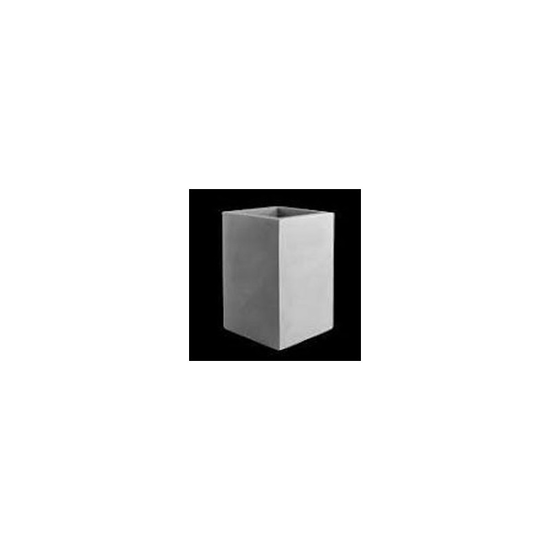 Cubo Alto Nano Lacadas