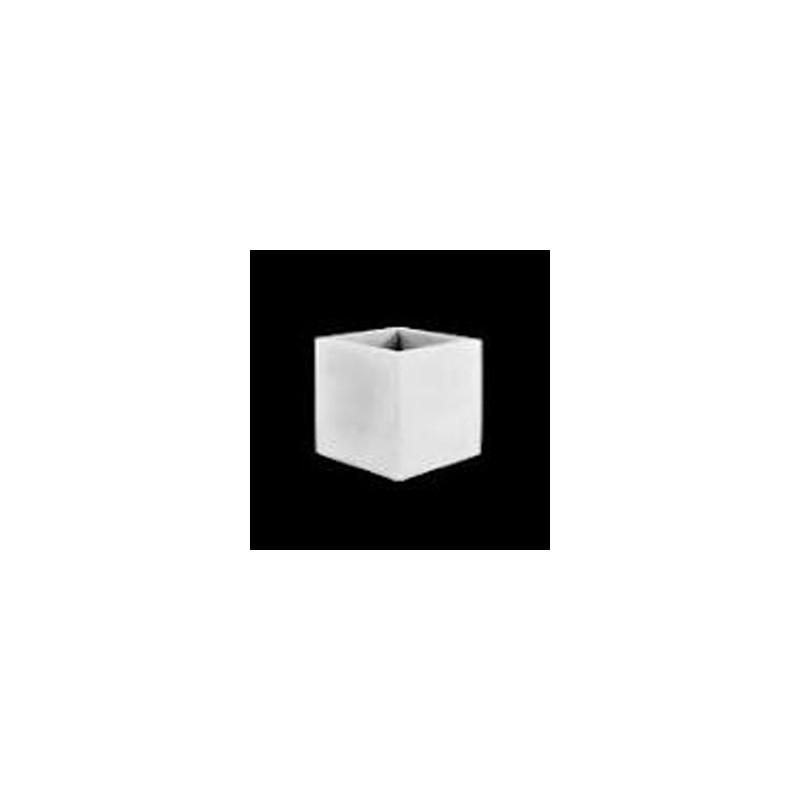 Cubo Nano Lacadas
