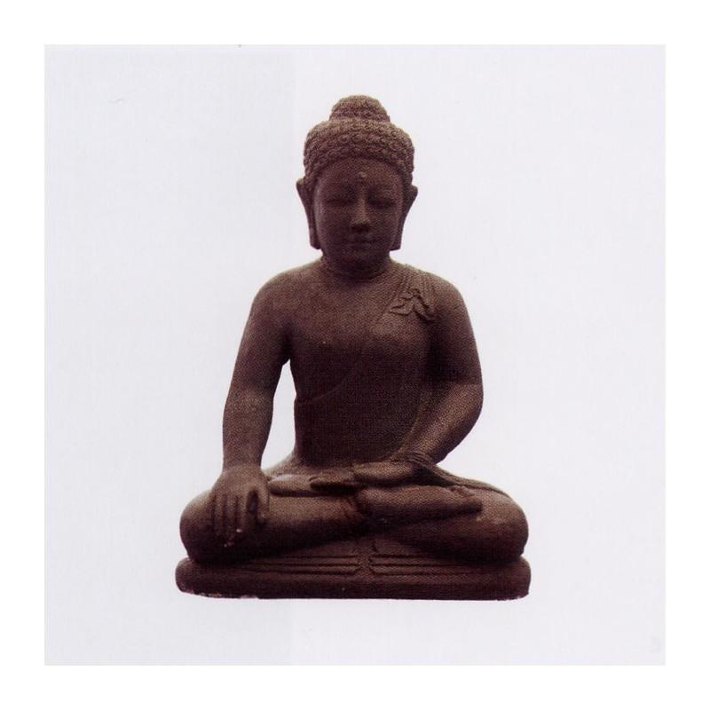 Buddha Rama